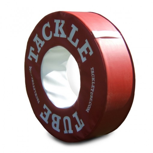 TACKLETUBE_RED_with_shadow