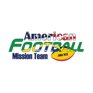 American Football Mission Team