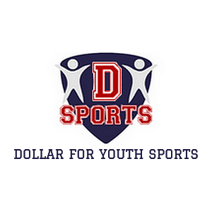 Dollar For Youth Sports