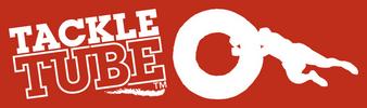 Tackle Tube (USA)