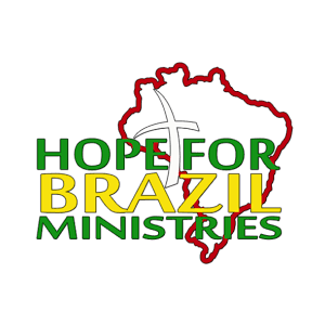 Hope For Brazil