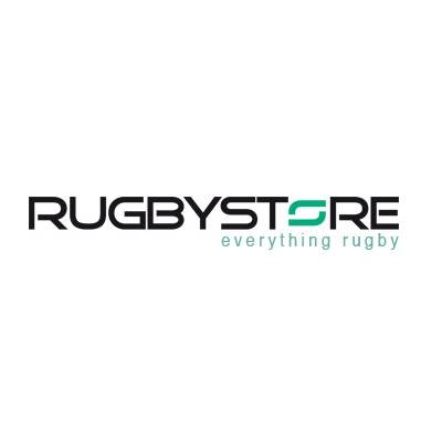 Tackle Tube is on Rugbystore!