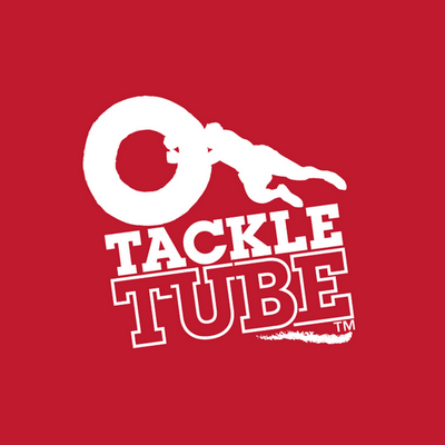 Tackle Tube USA Website launch