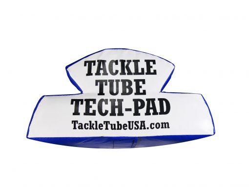 TECH-PAD
